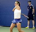 2014 US Open (Tennis) - Tournament - Ajla Tomljanovic (14948167170).jpg