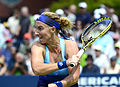 2014 US Open (Tennis) - Tournament - Svetlana Kuznetsova (14899175258).jpg