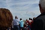 2014 Wings of Freedom Open House 140913-F-HA880-291.jpg