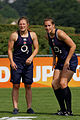 2014 Women's Rugby World Cup - England 23.jpg