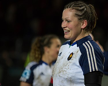 2014 Women's Six Nations Championship - France Italy (167).jpg