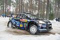 2014 rally sweden by 2eight dsc9350.jpg