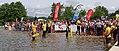 2015-05-31 11-54-59 triathlon.jpg