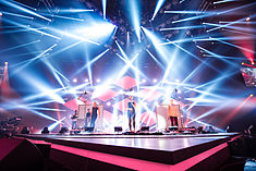 20150303 Hannover ESC Unser Song Fuer Oesterreich Laing 0222.jpg