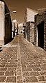 20150826 1538200007 - Flickr - Rino Porrovecchio.jpg