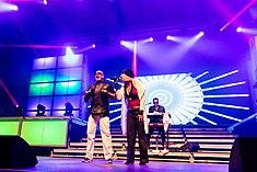 2015332225816 2015-11-28 Sunshine Live - Die 90er Live on Stage - Sven - 5DS R - 0368 - 5DSR3485 mod.jpg
