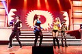 2015332235424 2015-11-28 Sunshine Live - Die 90er Live on Stage - Sven - 5DS R - 0485 - 5DSR3602 mod.jpg