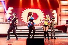 2015332235424 2015-11-28 Sunshine Live - Die 90er Live on Stage - Sven - 5DS R - 0485 - 5DSR3602 mod.jpg