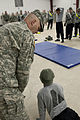 2015 Combined TEC Best Warrior Competition- Army Physical Fitness Test 150427-A-DM336-388.jpg