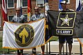 2015 Department of Defense Warrior Games 150621-A-HV508-584.jpg