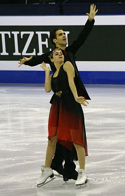 2015 ISU Junior Grand Prix Final Betina Popova Yuri Vlasenko IMG 6954.JPG