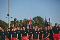 2015 Marine Corps Trials 150305-M-PO591-266.jpg