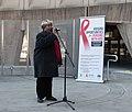 2015 World AIDS Day HUD Walk (22964307483).jpg