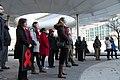 2015 World AIDS Day HUD Walk (23530326961).jpg