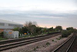 2015 at Filton Junction.JPG