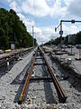 2015 tram tracks replacement in Tallinn 128.JPG