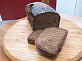 2016-02-14 Rye bread.jpg
