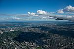 2016-08 Paris Montreal flight 22.jpg