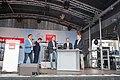 2016-09-02 SPD Wahlkampfabschluss Mecklenburg-Vorpommern-WAT 0166.jpg