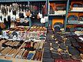 2016-09-10 Beijing Panjiayuan market 19 anagoria.jpg