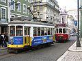 2016-10-17 Lissabon 5974 (30940474955).jpg