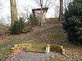 20160309130DR Prossen (Porschdorf) Belvedere im Schloßpark.jpg
