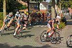 20161003 Sparkassen Münsterland Giro (07306).jpg