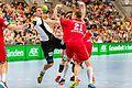 2016160192757 2016-06-08 Handball Deutschland vs Russland - Sven - 1D X II - 0346 - AK8I2307 mod.jpg