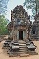 2016 Angkor, Chau Say Tevoda (04).jpg