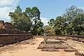 2016 Angkor, Pre Rup (02).jpg