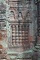 2016 Angkor, Preah Khan (33).jpg
