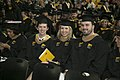 2016 Commencement at Towson IMG 0550 (27116912945).jpg