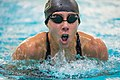 2016 Department of Defense Warrior Games Swimming 160620-D-DB155-004.jpg