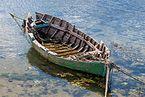 2016 Dorna afundida en Muros. Galiza 272.jpg