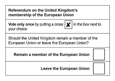 ausgang referendum schottland