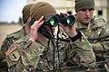 2016 European Best Sniper Squad Competition 161024-A-VL797-175.jpg