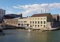 2016 Maastricht, Bassin, Filmhuis Lumière 03 (cropped1).jpg