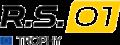 2016 RS Trophy logo.png