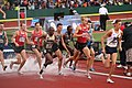 2016 US Olympic Track and Field Trials 2369 (27641380774).jpg