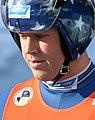 2017-02-04 Matt Mortensen (second run) by Sandro Halank (cropped).jpg