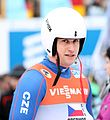 2017-02-05 Ondrej Hyman (Teamstaffel) by Sandro Halank.jpg