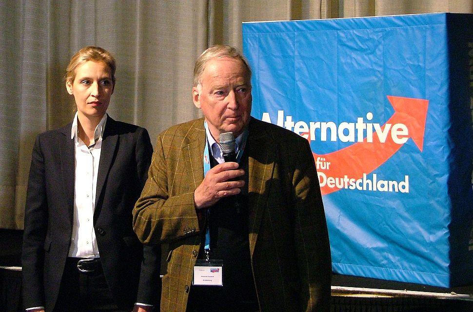 2017-04-23 AfD Bundesparteitag in Köln -68