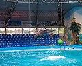 2017-05-16 Show in Kyiv Dolphinarium 10.jpg