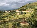 2017-06-04 Saint-Cierge-la-Serre (12).JPG
