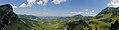 2017-06-20 12-41-42 1304.1 Switzerland Kanton Appenzell Innerrhoden Brülisau Brülisau 3h 210°.jpg