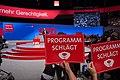2017-06-25 Martin Schulz by Olaf Kosinsky-52.jpg