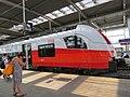 2017-08-26 (188) ÖBB 4744 at Bahnhof Wien Praterstern.jpg