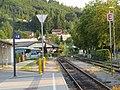 2017-09-08 (181) Bahnhof Scheibbs.jpg