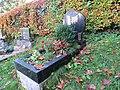 2017-10-18 (397) Friedhof Plankenstein.jpg