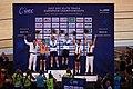2017-10-21 UEC Track Elite European Championships 230820.jpg